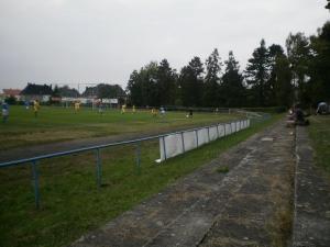 Stadion Šternberk