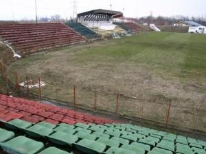 Stadionul Extensiv
