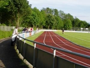 Schmittenau-Stadion