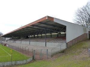 Stölting Arena