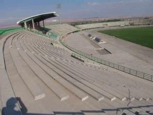 Yadegar-e-Emam Stadium