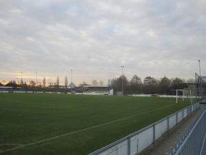 Sportpark De Strijphorst