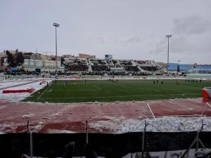Stade du 8 Mai 1945
