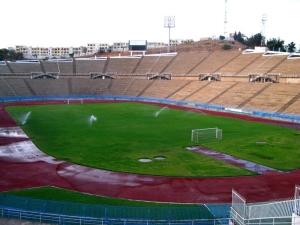 Stade du 19 Mai 1956, Annaba