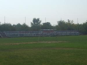 Stadionul Mircea Ceicu