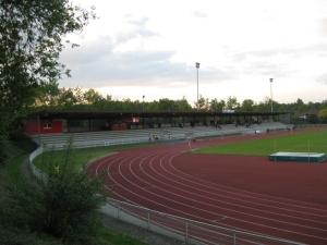 BESAGROUP Sportpark
