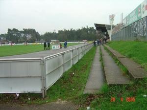 Stadion am Deininger Weg