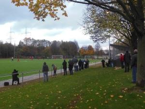 Bertram-Möthrath-Stadion