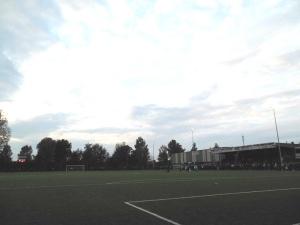 Sportpark De Venen