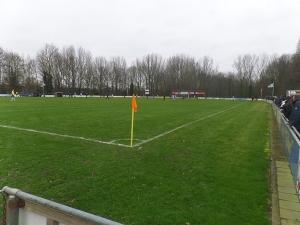Sportpark Oostpolder