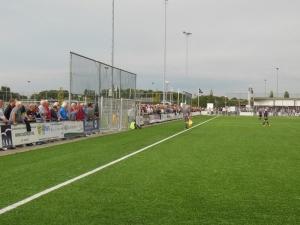 Sportpark Bakenstein