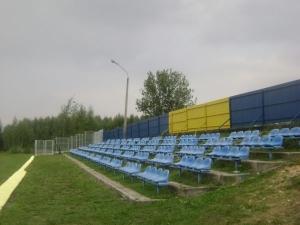 Stadion LKS-u