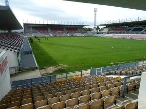 Estádio Cidade de Barcelos