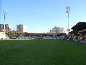 Estádio Varzim Sport Club