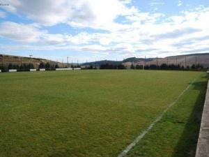 Estadio Sotoburu