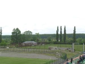 Stadioni Evgrapi Shevardnadze Satadarigo moedani