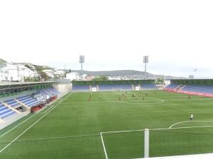 Bayıl Arena