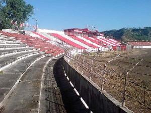 Complexul Sportiv Municipal