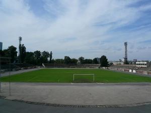 Stadion CSKA