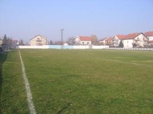Stadion FK Sremčica