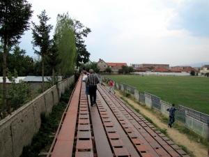 Stadiumi Ferki Aliu