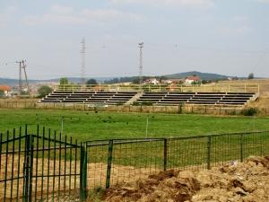 Stadiumi Rexhep Rexhepi