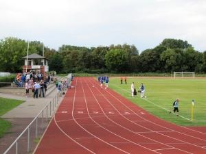 Stadion am Flickschupark