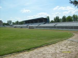 Stadion Promenada