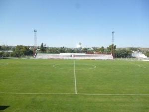Estadio de Deportivo Patagones