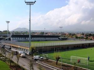 Campo Sportivo Torre del Grifo