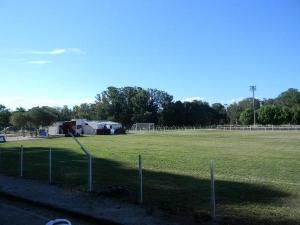 Estadio Batalla de Sarandí