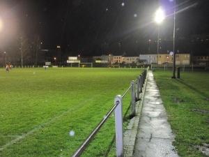 Stade Am Weiher