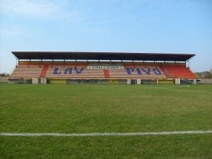 Pivara Stadion