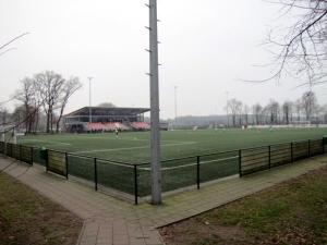 Sportpark Mariënbosch