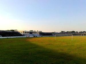 Gopalganj Stadium, Gopalganj