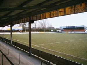 Marcel De Kerpelstadion