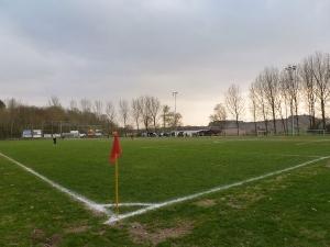 Stade Fernand Schuman