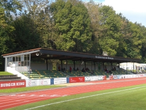 Germany Fc Wangen Results Fixtures Squad Statistics Photos Videos And News Soccerway