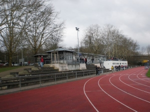 Sportpark Pichterich