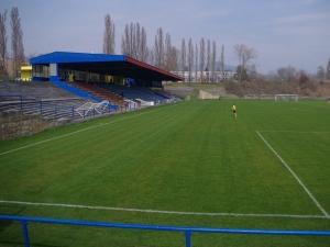 Stadion Litoměřice