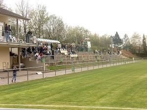 Alfons-Jakob-Stadion