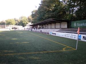 Stadion Hordeler Heide