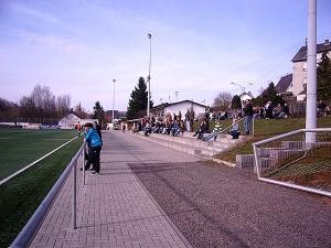 Illtalstadion