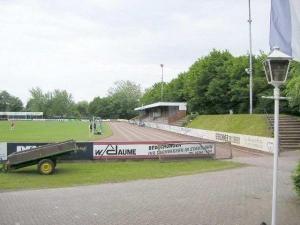 hülsta-Sportpark
