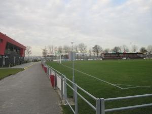 Sportpark De Zweth