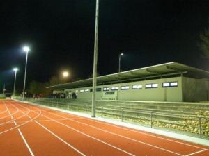 Schul- & Sportzentrum