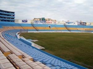 Estadio Tamaulipas, Tampico y Ciudad Madero