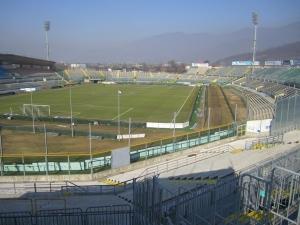 Stadio Mario Rigamonti, Brescia