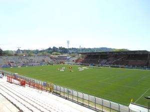 Stadio Romeo Menti