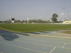 Tung Burapha Stadium, Ubon Ratchathani